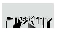C-Rebell-um | Die offizielle website